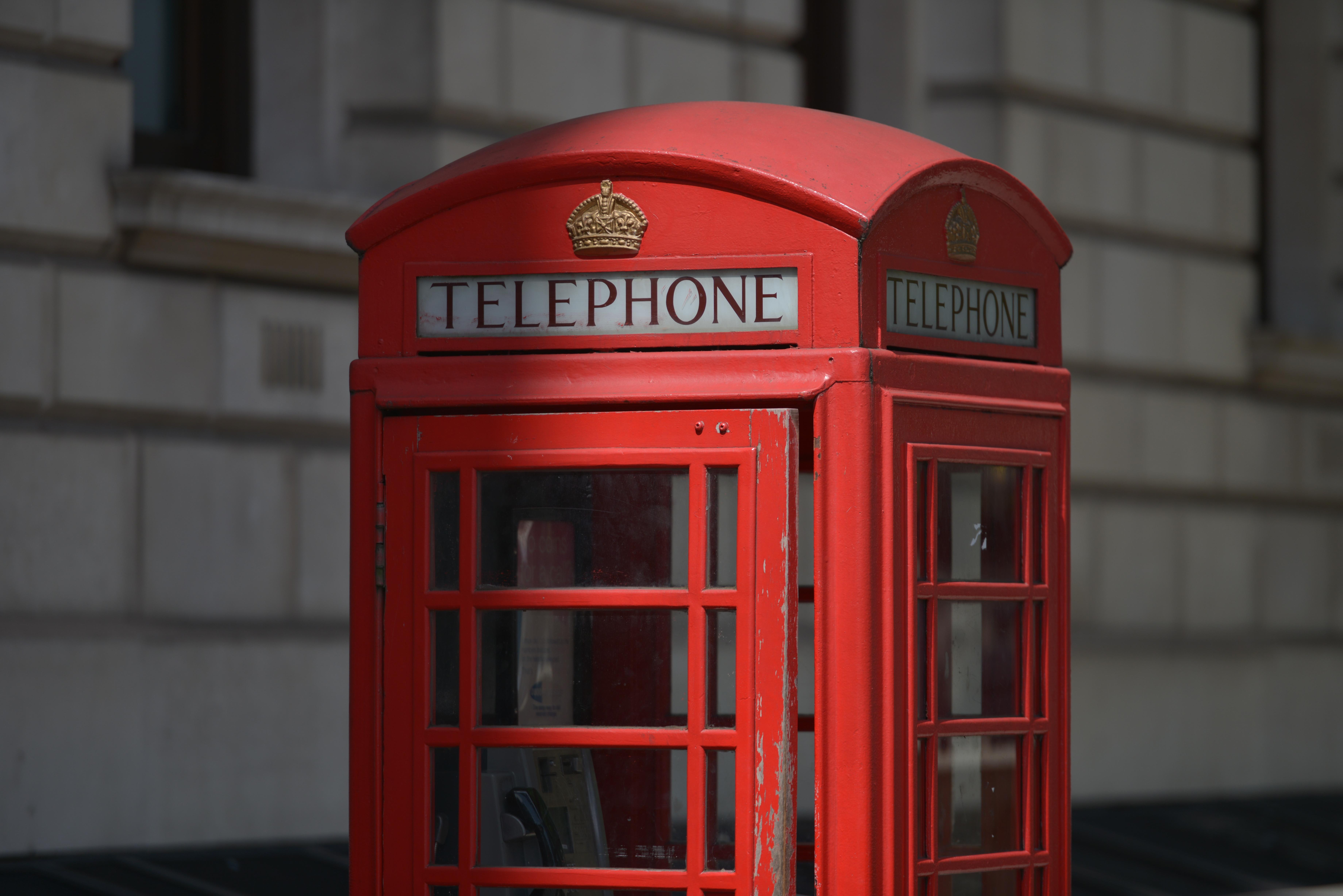 phone-contact