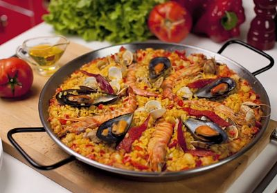 paella_opt