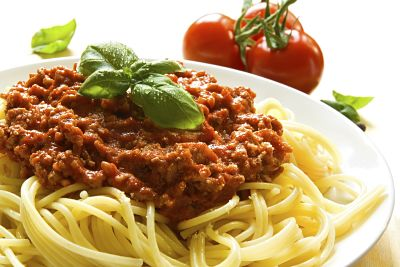 spaghetti-bolognese_opt